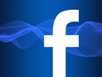 Facebook para empresas y emprendedores: 3 errores que no se deben cometer
